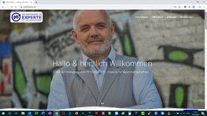 KGDesign - Web   SocialMedia   Marketing