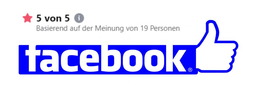KGDesign-Bewertungen Facebook_2